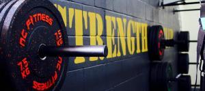Рост мышц с помощью спортивного питания