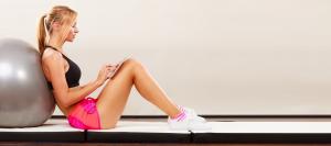 Диета или правильное питание для снижения веса?