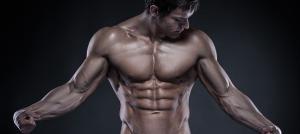 Повышение тестостерона при помощи спортивного питания