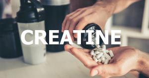 Как принимать креатин?
