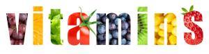 Какие витамины нужны для здоровья и спорта