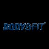 Bodyfit