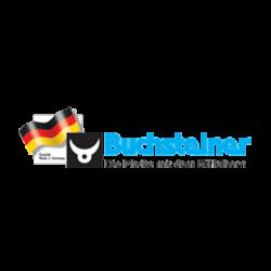 Buchsteiner