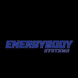 Energybody