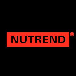 Nutrend