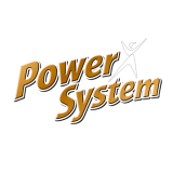 Power System