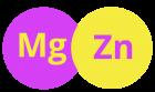 ZMA (комплекс цинка и магния)
