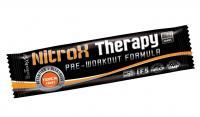 NITROX Theraphy 17 г Biotech