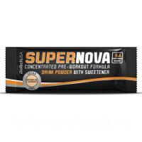 Super Nova 9 г Biotech