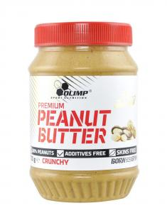 Peanut Butter  700g, Olimp Labs