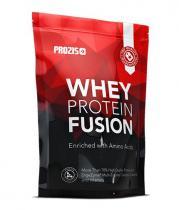 Whey Protein Fusion 900 гр, Prozis