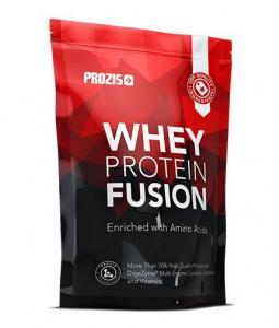 Prozis Whey Protein Fusion 900 гр