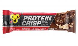 Protein Crisp 57 г BSN