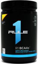 BCAA 444 г Rule1