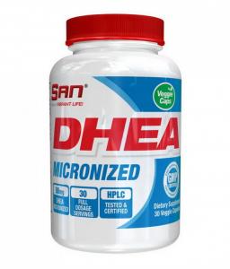 SAN DHEA 50 мг 30 капс