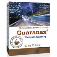 Guaranax 60 капс Olimp Labs