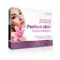 PerFect Skin Hydro-Complex 30 капс Olimp Labs