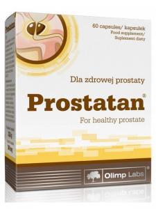 Olimp Prostatan 60 капс