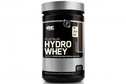 Optimum Nutrition Platinum HydroWhey 795 г