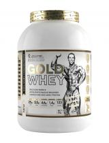 Kevin Levrone Gold Whey  2000 g