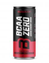 BCAA Zero Drink  330ml Biotech