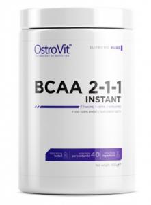 BCAA Instant  400 г OstroVit