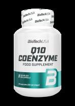 Coenzyme Q10 60 капс Biotech