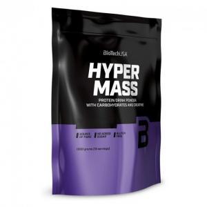Biotech Hyper Mass 5000 1000 г