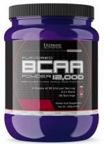 Ultimate Nutrition BCAA 12,000 228 г