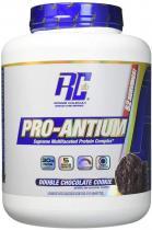 Ronnie Coleman Pro-Antium 2270 г