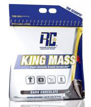 Ronnie Coleman King Mass XL 6750 г