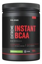 Extreme Instant BCAA 500 г Body Attack