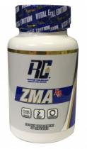Ronnie Coleman ZMA XS 48 капс