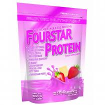 Fourstar Protein 500 г Scitec Nutrition
