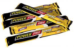 Amino 20 г Power Pro