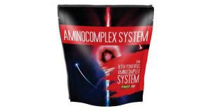 Amino complex system 500 г Power Pro