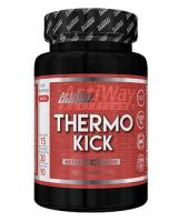 Thermo Kick 90 таб Actiway