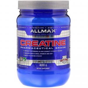 Creatine 400 г Allmax