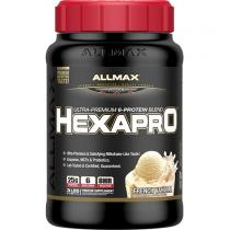 Allmax HexaPro 1300 г
