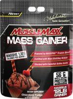 Muscle Maxx Mass Gainer 5400 г Allmax