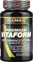 Vitaform 60 таб Allmax