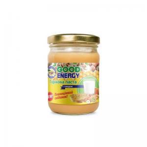 Ореховая паста 250 г Good Energy