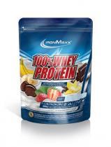 100% Whey Protein 500 г IronMaxx