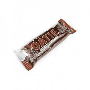OATIE ENERGY oatbar 100 г Iron Maxx