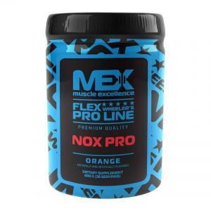 NOX Pro 600 г MEX Nutrition