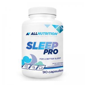 Sleep Pro 90 капс, AllNutrition