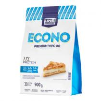 Econo Premium 900 г UNS