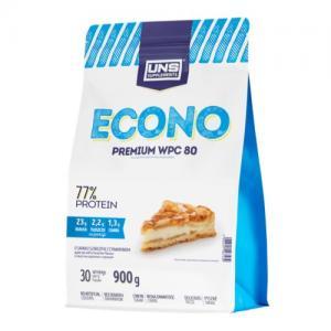 Econo Premium 900 г UNS