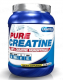 Pure Creatine 800 гр. Quamtrax