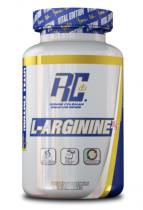 Ronnie Coleman L-Arginine XS 180 капс
